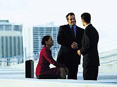 zadowolenie klienci z programu small business